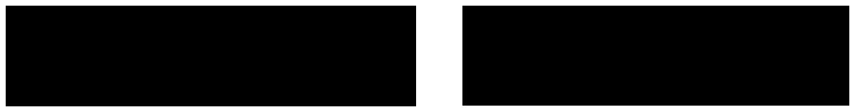 Fabrik Media